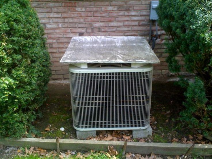 Awesome Central Air Conditioning Installation Design ~ http://lovelybuilding.com/central-air-conditioning-installation-for-your-house/