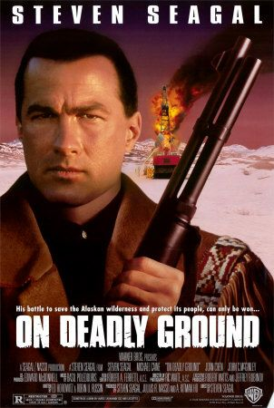 steven segal movies   steven seagal movie is exactly the same here s why