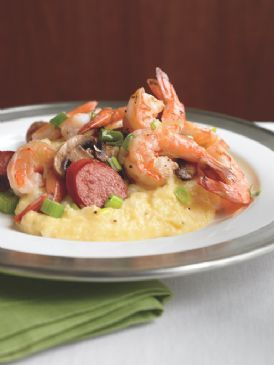 ... grits shrimp and grits cakes simple shrimp and grits spicy rock shrimp