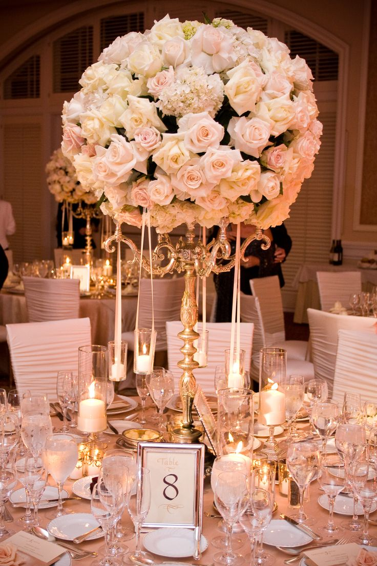 Centerpiece cute wedding ideas pinterest