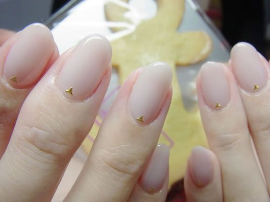 NAIL-COMMON: tetrapod nail