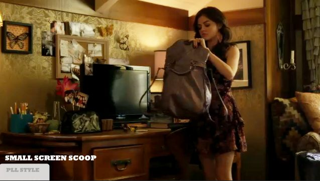 arias-room-pretty-little-liars.png (637×361)                                                                                                                                                                                 More