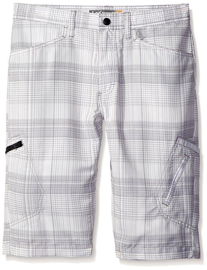 LEE DUNGAREES Boys Grafton Cargo Shorts Quick Dry Adjustable Zip Pocket 14 16 18 #Lee #Cargo #CasualSchoolEveryday