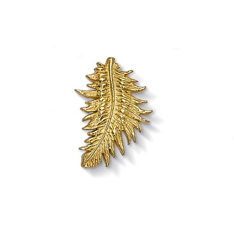 Feather Treasure - Meaning: Dream (CC166-V)