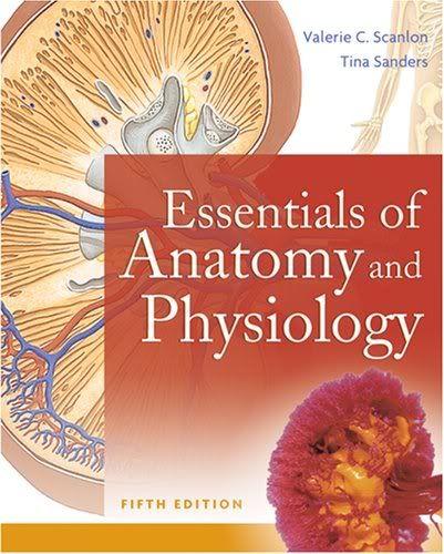 Free Medical Books: Anatomy Books