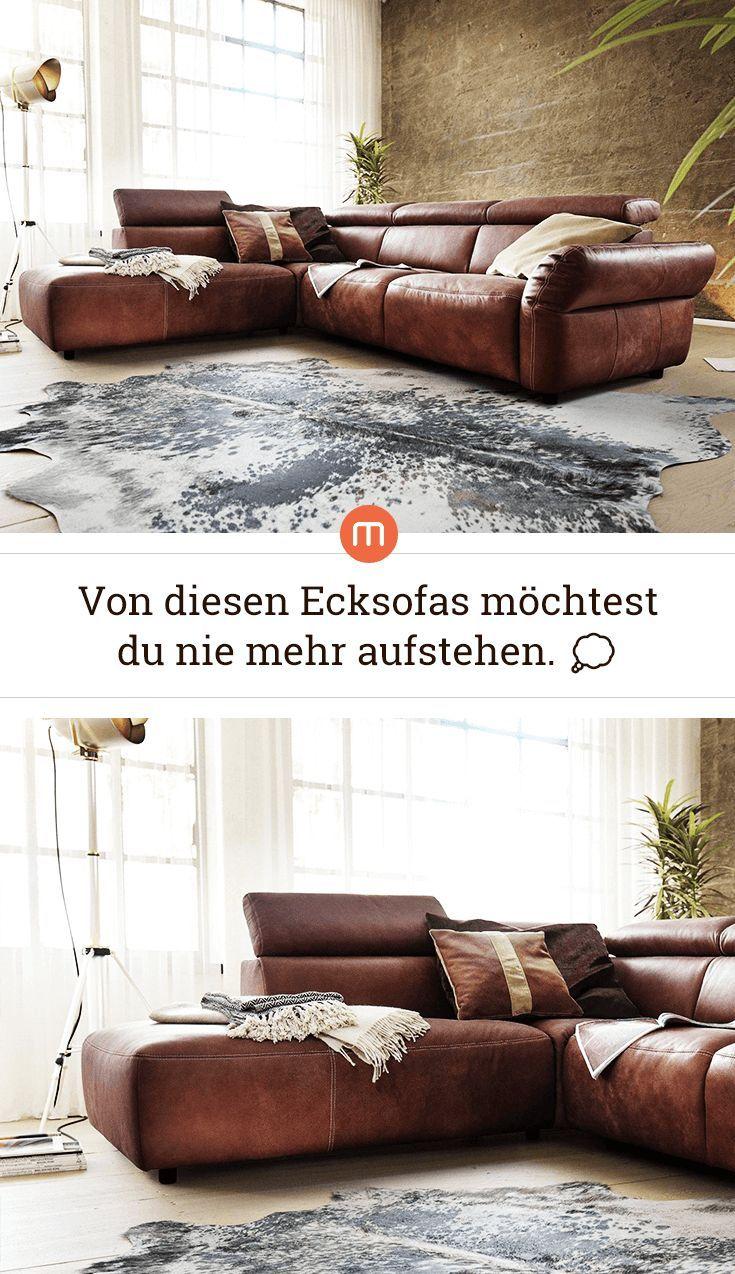 Dies sind die schönsten Sofas In diesen Sofas werden Sie sich sofort verlieben. Die Pos …   – Gardinen Kinderzimmer
