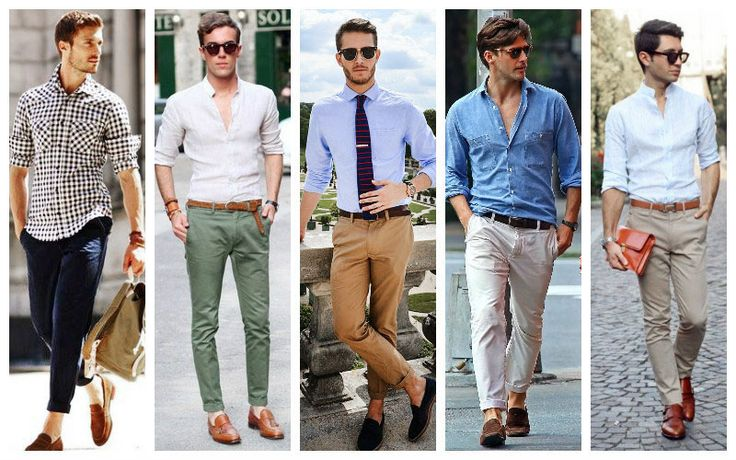 Men's Fashion is Fashionait today's topic.2017 is the year of contrast when it comes to fashion. Either it should be a clean shave or a chevron moustache, for the modern man, it can be difficult to decide in both. Well, apart from the moustache and hairstyle, men's latest clothing fashion is also in great contrast.…