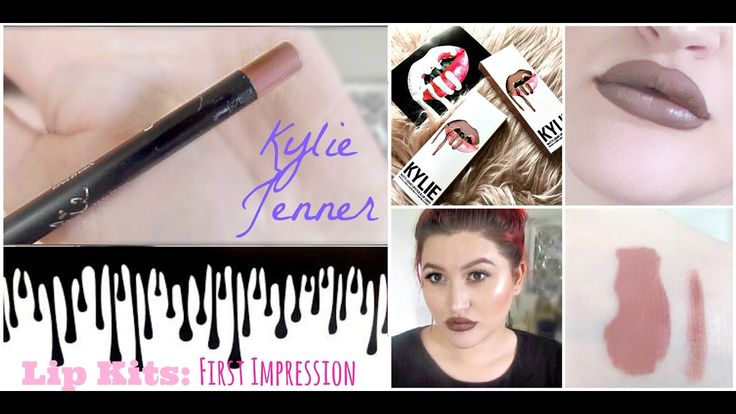 MY LIP KIT CAME DAMAGED | Kylie Jenner Lip Kits: First Impression | May ..Kylie jenner Kylie Jenner Lip Kit Swatches Kylie Jenner Lip Kit Review Kylie Jenner Lip Kit Kylie Jenner Makeup Tutorial Kylie Jenner First Impression Kylie Cosmetics Kylie Cosmetics Review Lip kit review Lip kit by Kylie Lip kit Fail Maliboo Lip Kit Maliboo Kylie Lip Kit Maliboo Lip Kit Review Moon Lip kit Moon Kylie Lip Kit