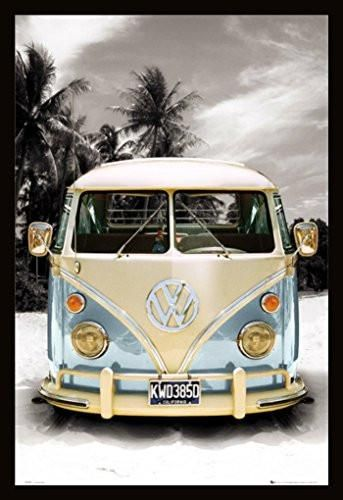car posters, VW, Movie posters, Sports posters, Music Posters, Dorm Posters, Cheap Posters, Discount Posters, Cool Posters, Wholesale Posters