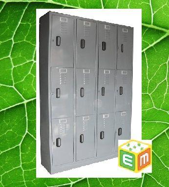 WEBNODE :: Locker y casilleros metalicos :: Estanterías Metálicas Medellín