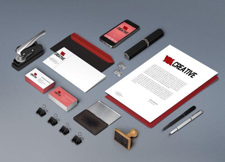 WM Creative https://wm-creative.com.ua/uslygi/web-dizajn/  Корпоративный стиль, логотипы и полиграфия