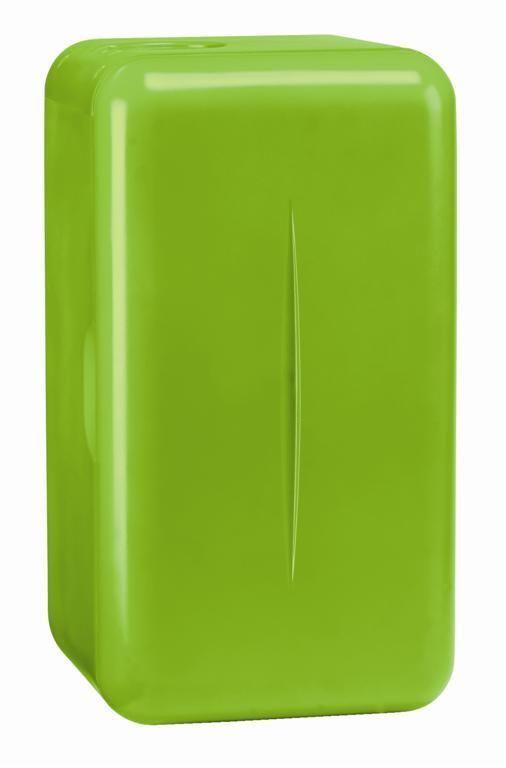 Dometic Mobicool F16 AC grün, Minikühlschrank