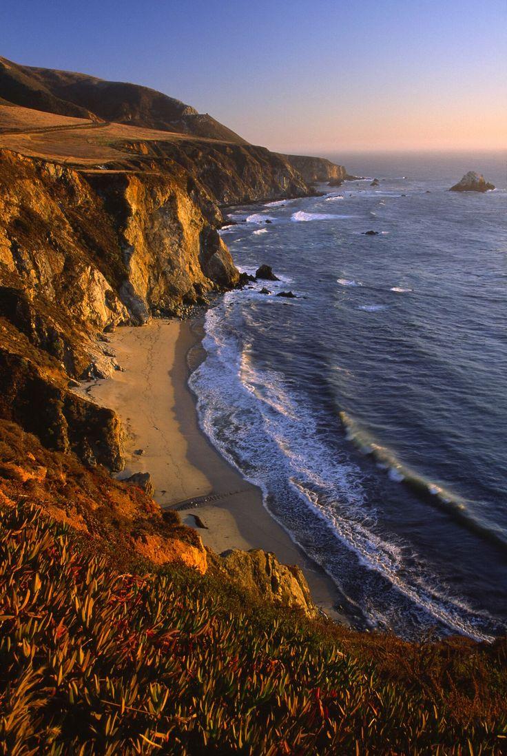 West Coast, best coast