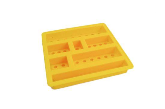 Lego (jég)kocka - CsakKütyük Webáruház