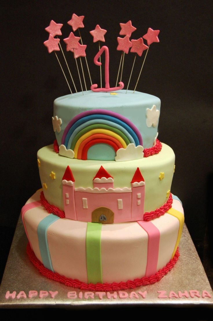 53 best rainbow princess birthday party images on