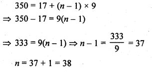 Pin on ML Aggarwal Class 10 Solutions for ICSE Maths