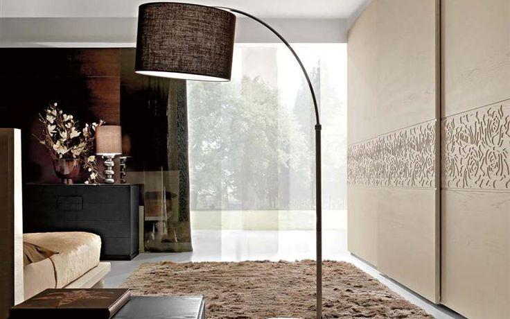 Arredamenti andria barletta trani corato bisceglie cucine camerette camere da letto armadi complementi mobili moderne classiche design