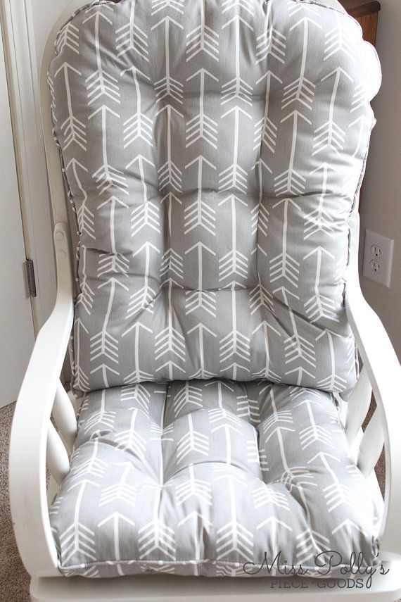 baby rocker chair glider rocking nursery sale walmart canada wooden cushions for