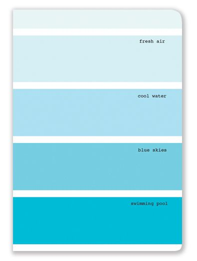 Light Blue Color Swatch Www Pixshark Com Images