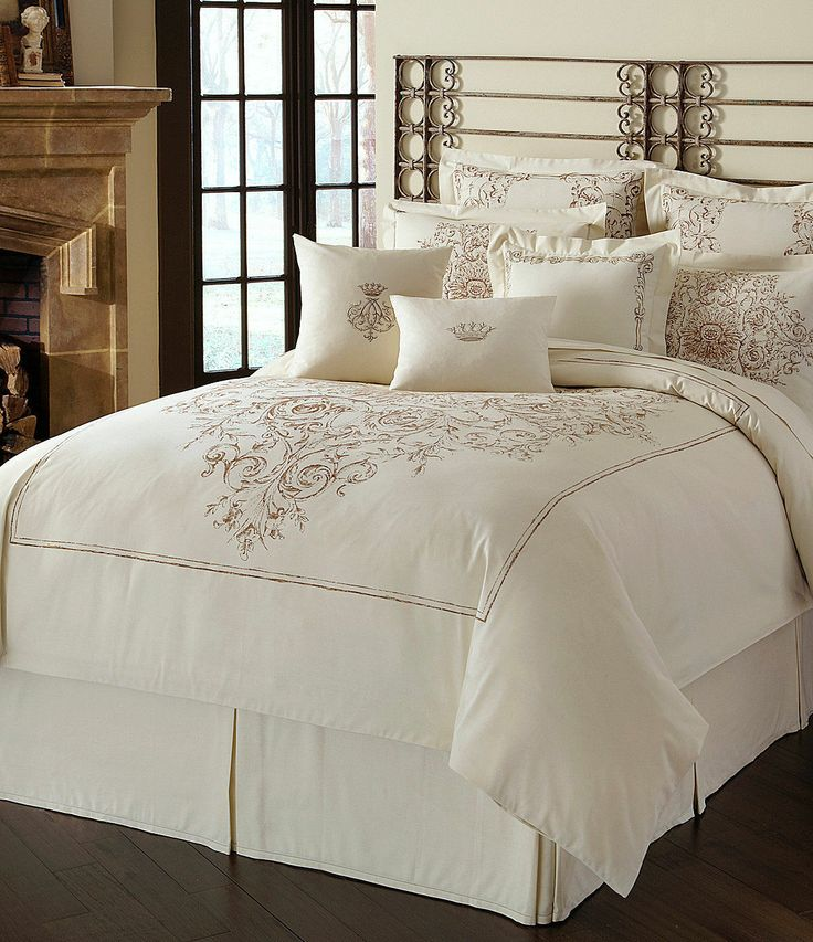 master bedroom linens 22 best images about master bedroom on 12296