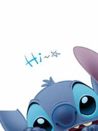 Image Result For Stitchxangel Disney Stitch Toothless