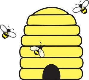 67 best Bee Classroom images on Pinterest | Classroom ...