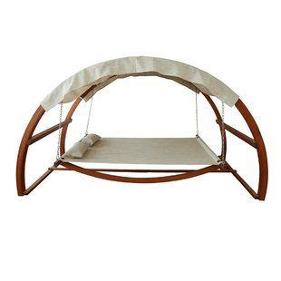 Modern Porch Swings   AllModern