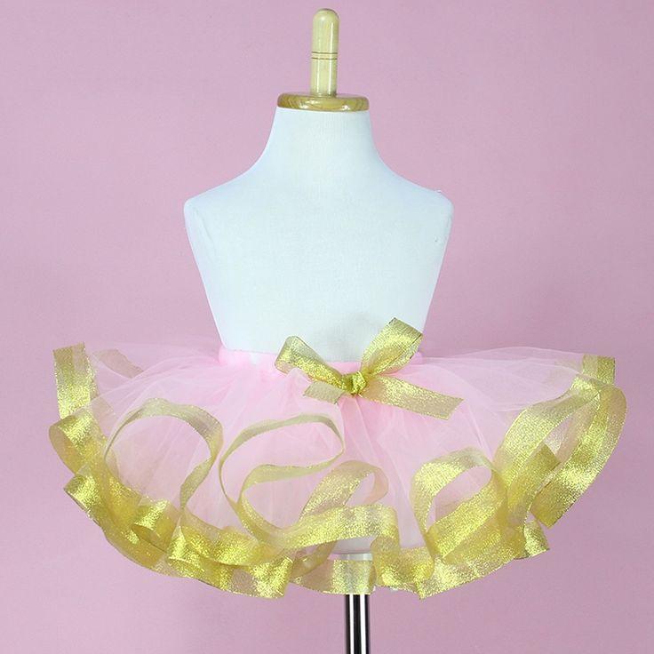 http://www.foreverkidz.in/Sale-Store/Pink-n-Gold-Tutu-Skirt-id-1590513.html