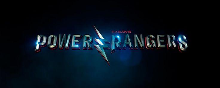 """Power Rangers: De marginados a superhéroes en el primer teaser tráiler en español  """"Dean Israelite realizador de 'Project Almanac' se pone detrás de las cámaras en esta nueva versión de la serie noventera."""" Después ..."""