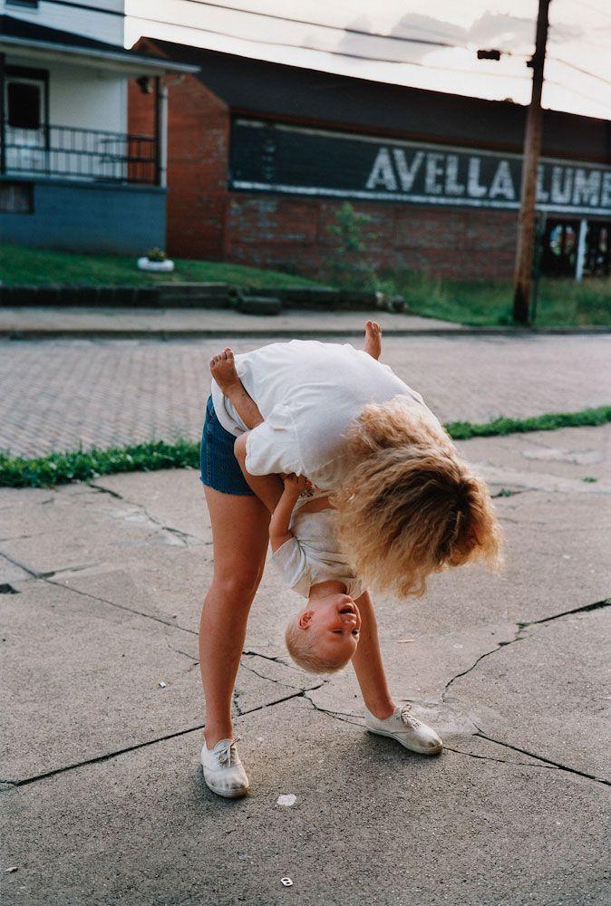 Doug DuBois — Avella