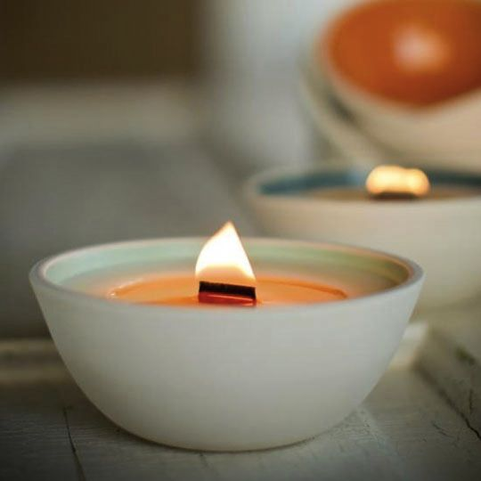 How To Create a Sacred Space at Home According to research published by Psychology Today, an appreciation of the sacred and a search for meaning beyond ourselves can promote strengthened relationships with others, positive emotions, and a sense of purpose in life.