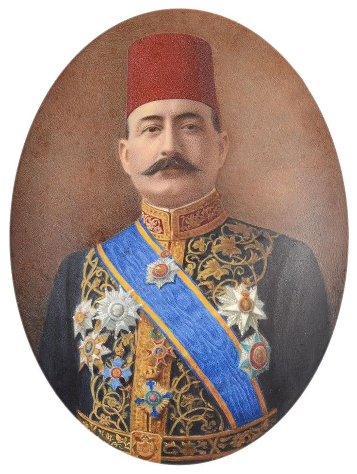 Ottoman Empire Sultan 297 best images about ...