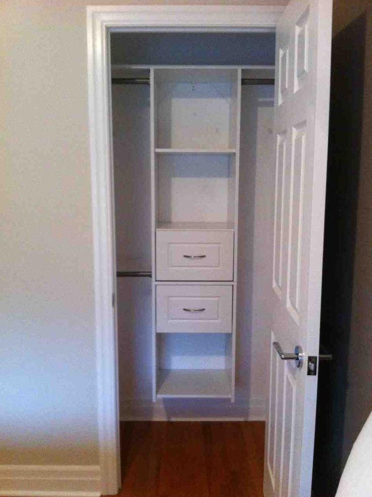 45 besten closet shelving bilder auf pinterest schrank. Black Bedroom Furniture Sets. Home Design Ideas