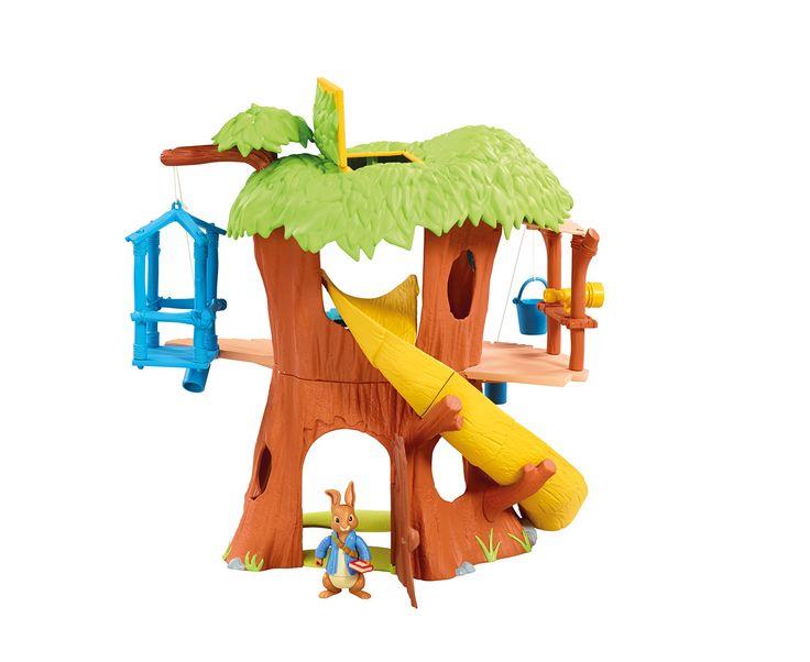 17 meilleures images propos de nouveautes jouets sur pinterest grand prix jouets et drones. Black Bedroom Furniture Sets. Home Design Ideas