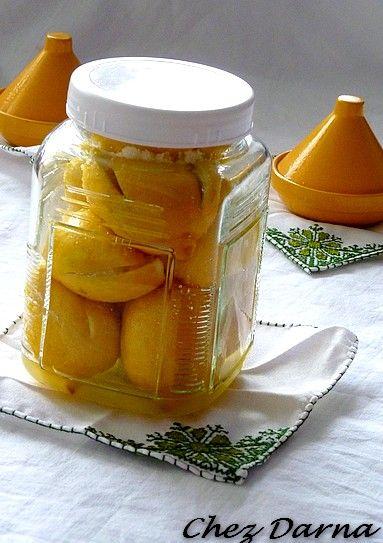http://darna.over-blog.com/article-citrons-confits-sales-117008467.html