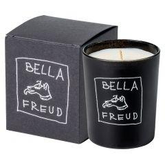 Bella Freud Signature Candle