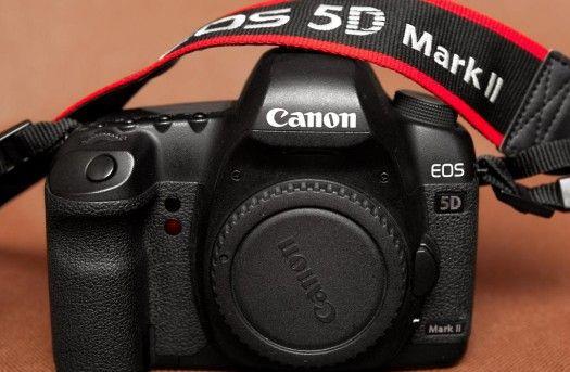 aparat-canon-5d-mark-i-w-bardzo-dobrym-stanie-ai169