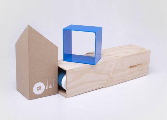 #packaging #design #package