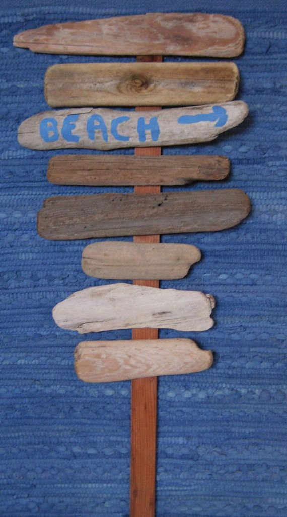 27 Best Images About Diy Driftwood Decor On Pinterest