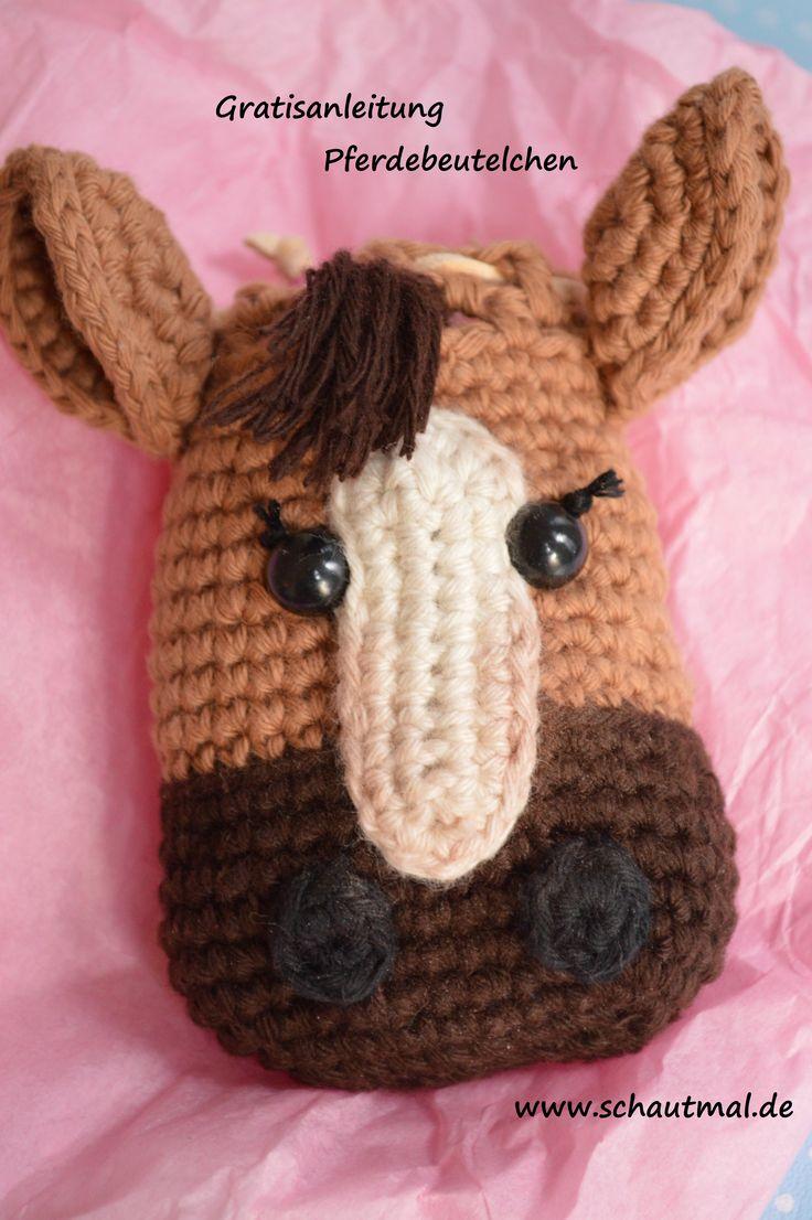63 best Meine gratis Häkelanleitungen images on Pinterest | Crochet ...