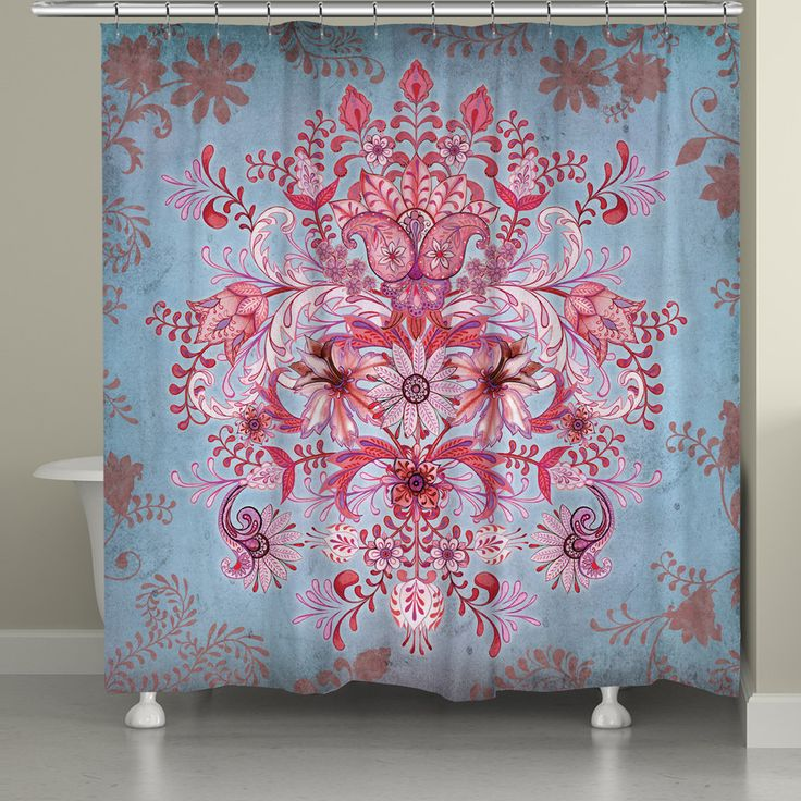 Best 25 Bohemian Curtains Ideas On Pinterest Bohemian Bathroom Boho Curtains And Scarf Curtains