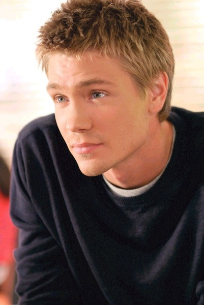 Chad Michael Murray :)A Cinderella Stories, Chadmichaelmurray, Boys, Chad Michael Murray, Hot, Lucas Scott, Guys, People, One Trees Hills