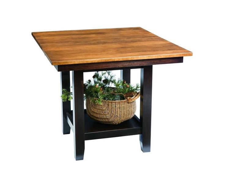 London Amish Kitchen Table Kitchens Small Dining Rooms