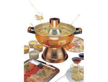 les 25 meilleures id es de la cat gorie appareil fondue chinoise sur pinterest fondue chinoise. Black Bedroom Furniture Sets. Home Design Ideas