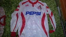 RAR!TOP! 1. FC Köln Trikot 1993/1994 Pepsi Puma Größe L XL Jersey Triko Karneval