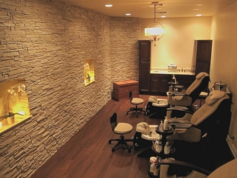 Woodhouse Spa Gallery | Woodhouse Day Spas - Naples, FL