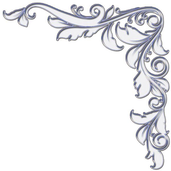 Rožky průhledné | Tvoření