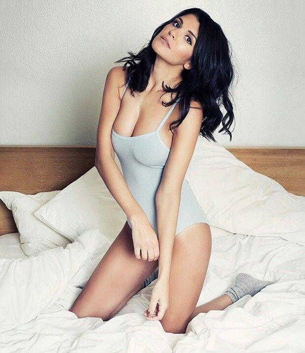 maria sharapova porn pictures