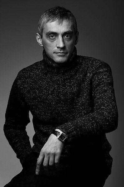 мужской студийный портрет: 16 тыс изображений найдено в Яндекс.Картинках