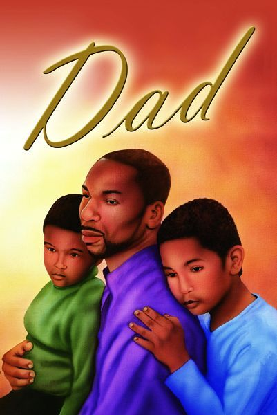 Happy Father's Day: Keenan Ivory Wayans and dad ...